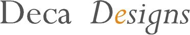 Deca Designs Maatwerkmeubelen